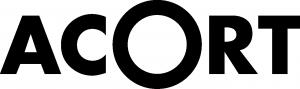 acort-sw-logo
